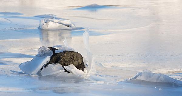 Snæfellsnes Ice 5