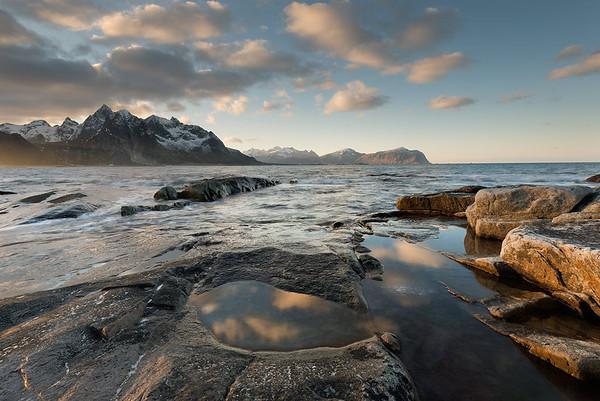 Flakstadøya 12