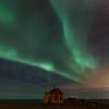Rekjanes Aurora 1