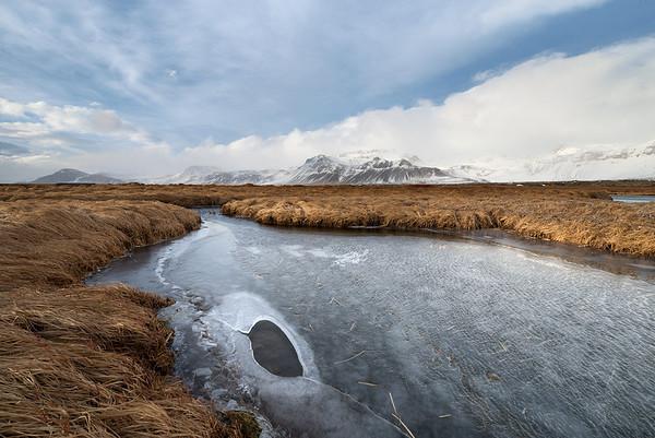 Snæfellsnes Ice 8