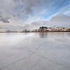 Snæfellsnes Ice 6
