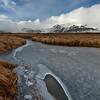 Snæfellsnes Ice 7