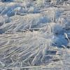 Snæfellsnes Ice 3