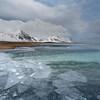 Snæfellsnes Ice 9