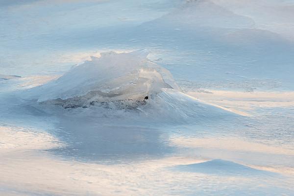 Snæfellsnes Ice 4