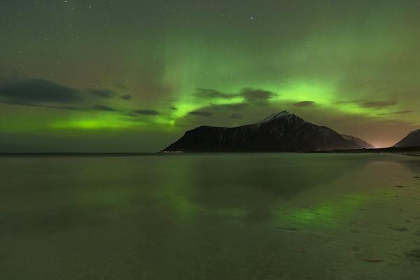 Skagsanden Aurora 3
