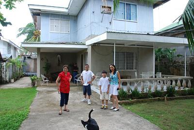 0708_Cebu2008_1009