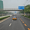 0709_Beijing_012