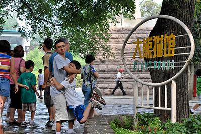 0709_Beijing_020