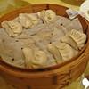 0709_Beijing_011