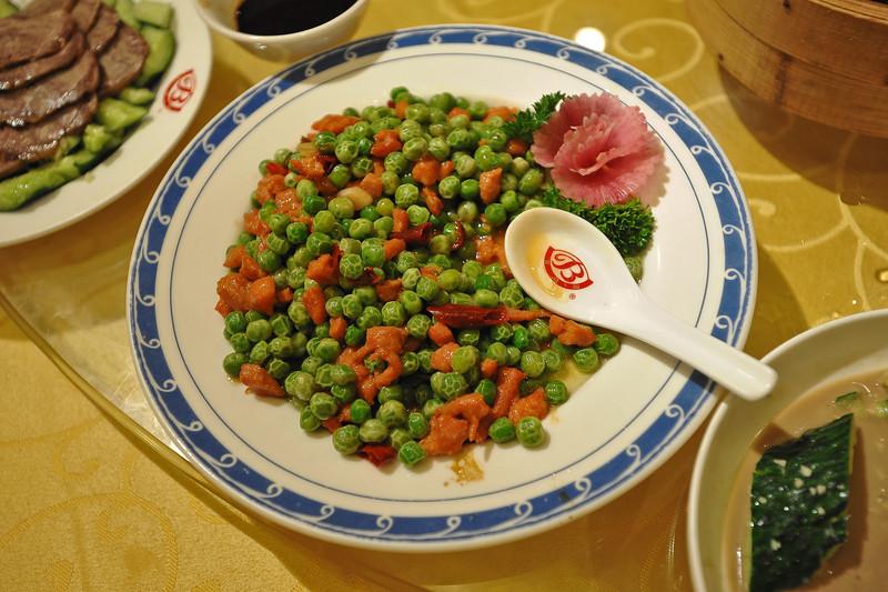 0709_Beijing_007