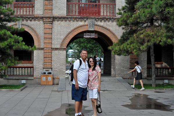 0709_Beijing_015