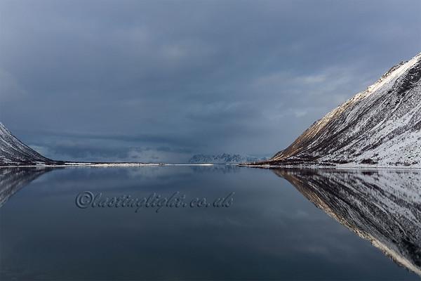 Morfjorden  Mirror 2