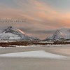 Gimsøya Sundown 2