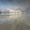 Morfjorden Morning 2