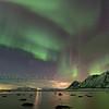 Grunnfjorden Greens 6