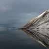 Morfjorden Mirror 1