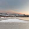 Gimsøya Sundown 1