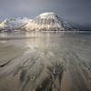 Morfjorden Morning 1