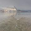 Morfjorden Morning 3