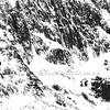 Austvågøya Minimal 2