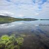 Vesturhópsvatn