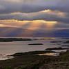 Breiðafjörður Rays
