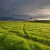 Narfeyri, Tractor Trails