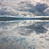 Cloudscape, Sinavatn