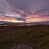 Breiðafjörður, morning light