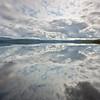 Cloudscape, Sinavatn 2