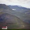 Beneath Snæfellsjökull