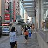 0709_hongkong_032
