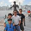 0709_hongkong_019
