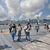 0709_hongkong_022