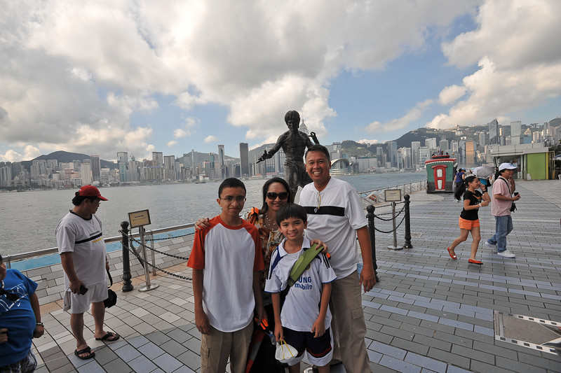 0709_hongkong_017
