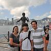 0709_hongkong_016