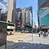 0709_hongkong_033
