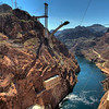 0309_ColoradoRiver_039