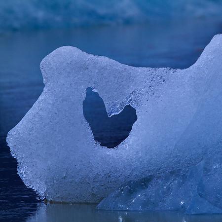 love-iceland