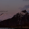 Lofoten Spring 37