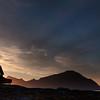 Rorbu, Flakstadøya