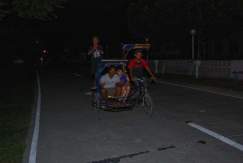0708_Cebu2008_925