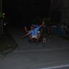 0708_Cebu2008_924