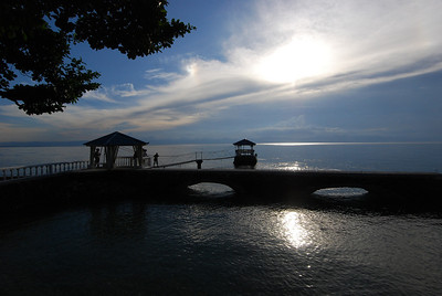 Malabuyoc, Cebu