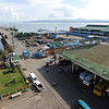 Port of Ormoc City