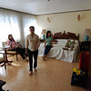 0608_Cebu2008_375