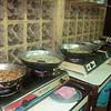 Kitchen of Gene's