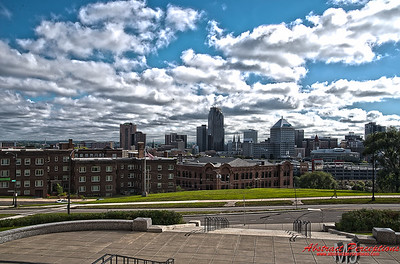 St_Paul-20160929-259-Edit