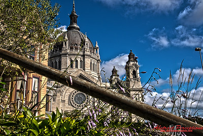 St_Paul-20160929-235-Edit